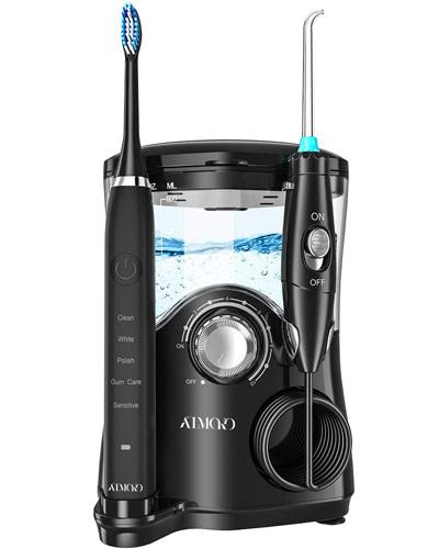 Atmoko Oral Irrigator