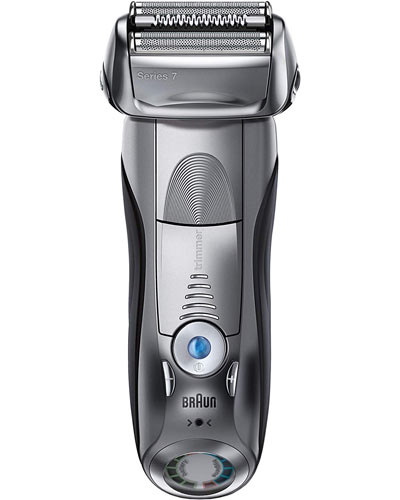 Braun Series 7 - 790cc