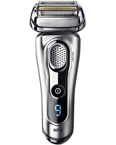 Braun Series 9 - 9290cc