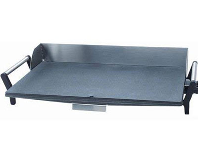 Broil King PCG-10 Professional