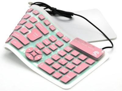 CHINFAI Keyboard