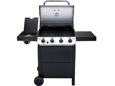Char-Broil Performance 475