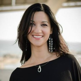 Claudia Canu