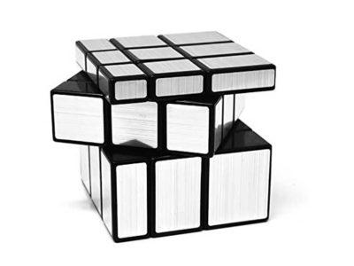 D-FantiX Shengshou 3x3x3 Mirror Cube