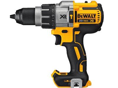 DeWalt DCD996B