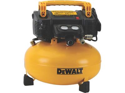 DEWALT DWFP551