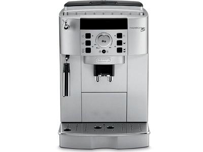 DeLonghi ECAM22110SB Compact