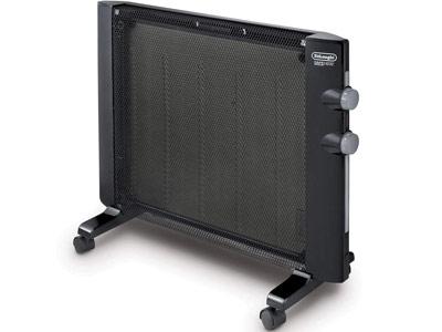 DeLonghi HMP1500 Mica Panel