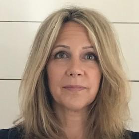 Ellen Lindgren