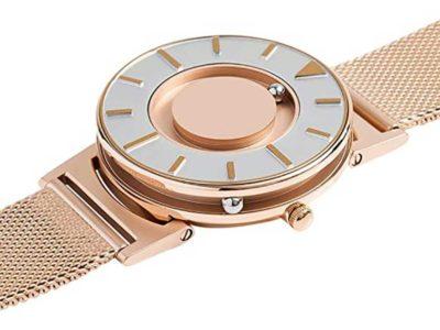Eone Bradley Wristwatches