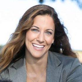 Erica Reiner