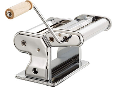 Fantes Pasta Maker Set