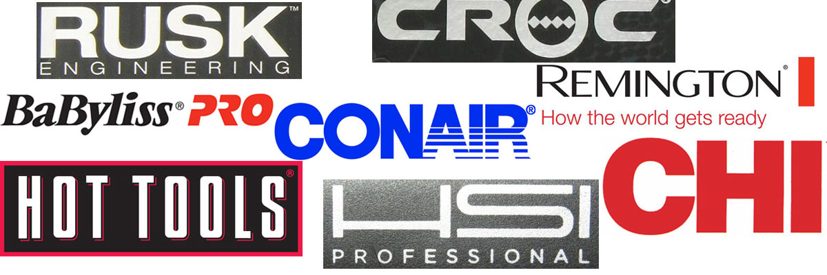 Flat Iron Brands
