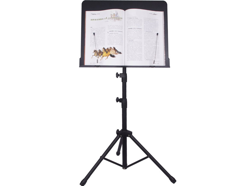 Gleam Sheet Music Stand