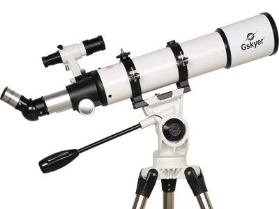 Gskyer 600x90mm