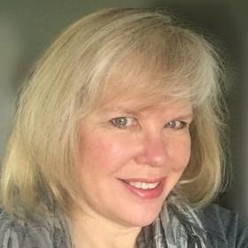Janet Lorusso