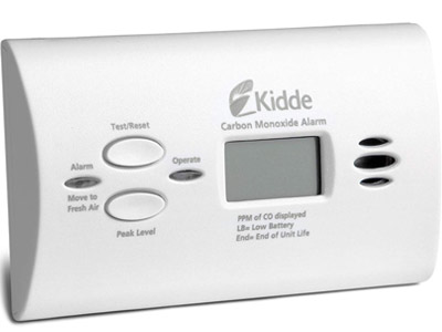 Kidde KN-COPP-LPM (21008873)