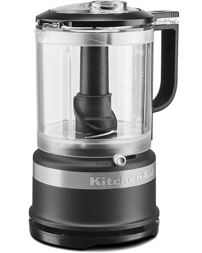 KitchenAid KFC0516BM