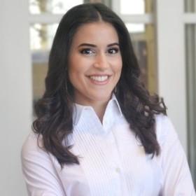 Lauren Visco