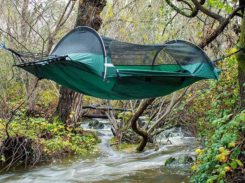 Lawson Hammock Camping Hammock