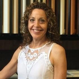 Linda Fennessy