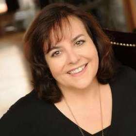 Lori Wiles
