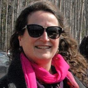 Mary Beckett