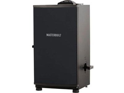 Masterbuilt MES 130B