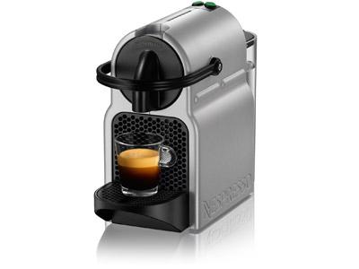 Nespresso Inissa