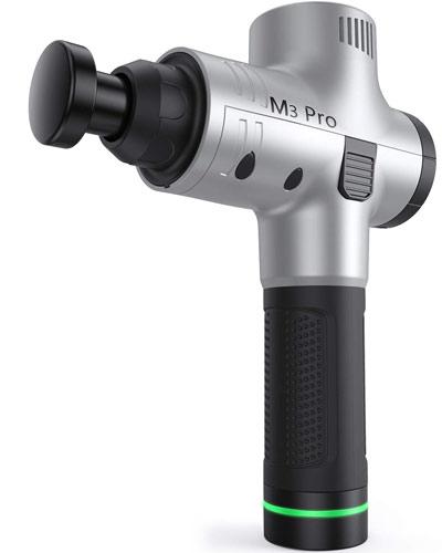 Opove M3 Pro