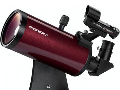 Orion StarMax 90mm