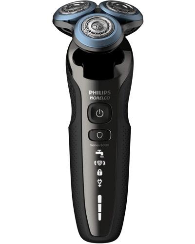 Philips Norelco 6800
