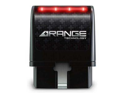 Range Technology Plug & Play AFM DFM Active Fuel Management Disabler