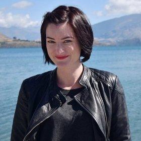 Rebecca Rowland