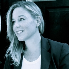Rebecca Soskin