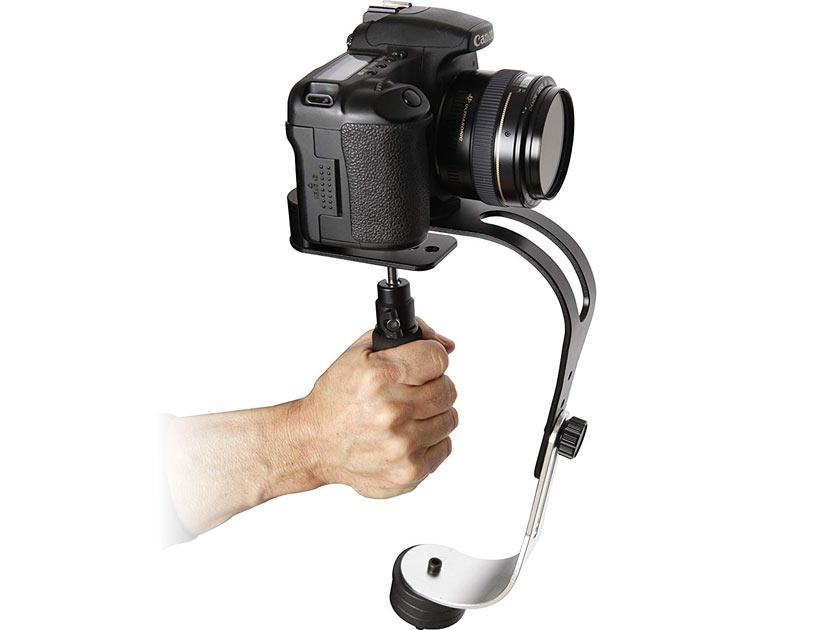 Roxant Camera Stabilizer