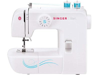 Singer 1304