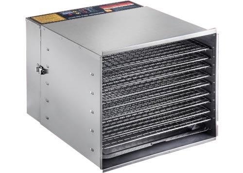 STX International STX-DEH-1200W-XLS