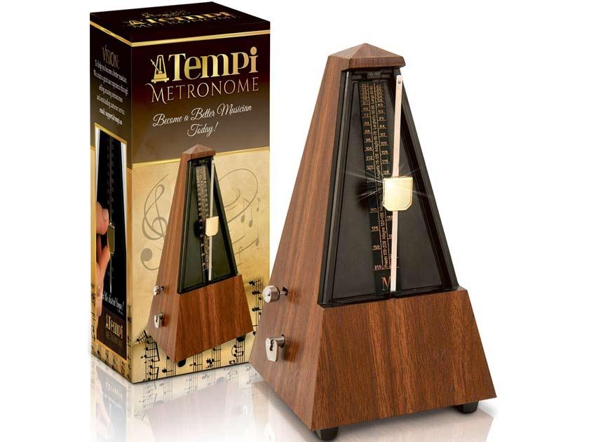 Tempi Metronome