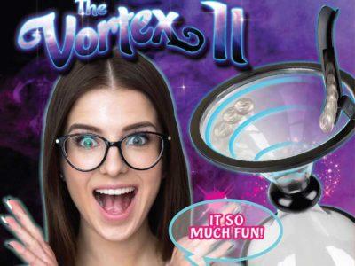 Think Stores Vortex Bank