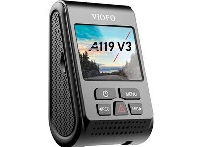 VIOFO A119-V3