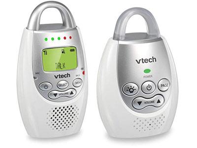 VTech DM221