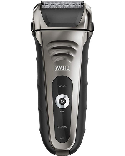Wahl Speed Shave