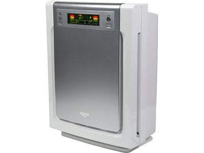 Winix 9500