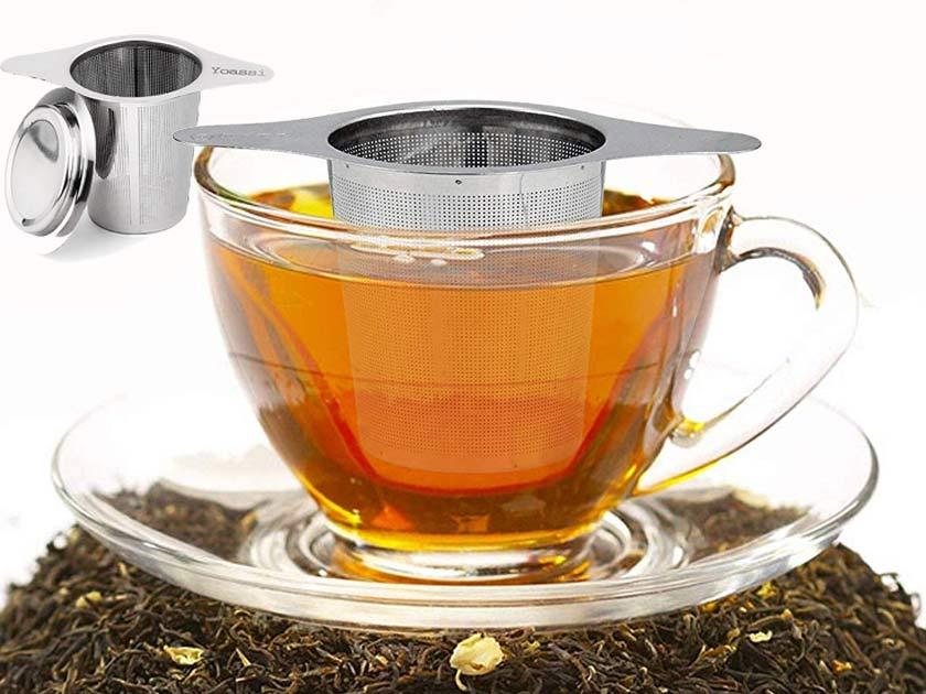 Yoassi Tea Infuser