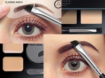 brow contour kit