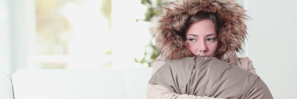 Indoor Humidity and Apparent Temperature