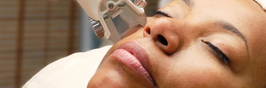The Differences of IPL and Laser Hair Removal
