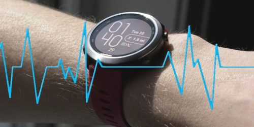 How Accurate is a Wrist Heart Rate Monitor