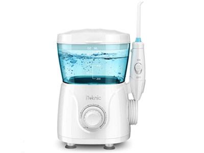 iTeknic Water Flosser
